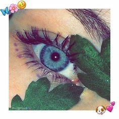 Baby Girl Images, Arabic Love Quotes, Gorgeous Eyes, Girls Image, Girls Eyes, Photos Tumblr, Beautiful Eyes