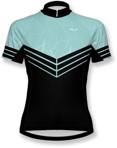 Primal Wear Force Bike Jersey - Women s - 2012 Overstock at REI-OUTLET.com e6bb994cb