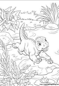 ภาพวาดระบายส Dinosaur 40 Dinosaur Coloring Pages Cool Coloring Pages Coloring Pages