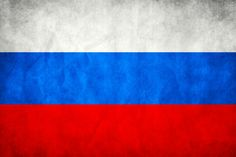 Russian Flag Wallpaper wallpapers