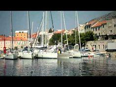 Island of Brač, Dalmatia http://www.adriaticaccommodation.net/search/croatia/split-dalmatia