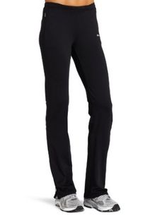 Running tights to get me through the winter #runner #fitness