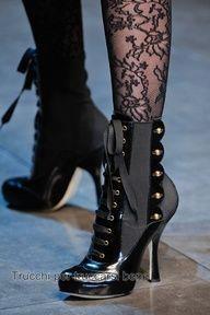 gorgeous victorian ankle boots(¯`•♥•´¯)☆   *`•.¸(¯`•♥•´¯)¸.•♥♥• ☆ º ` `•.¸.•´ ` º ☆.¸.☆¸.•♥♥•¸.•♥♥•¸.•♥♥•