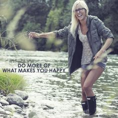 munic - do more of what makes you #municeyewear