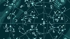 Published on Aug weekly horoscope for August 2017 has an approaching solar eclipse next Monday. It's a great week for listening to our intuitio(. August Horoscope, Weekly Horoscope, Sidereal Astrology, Weekly Astrology, Apps, Solar Eclipse, Intuition, Space, Astrology