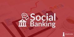 Vediamo come il social banking italiano si destreggia nel marketing in rete e quali sono le sue prospettive future.