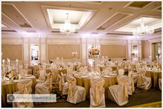 Four Seasons ballroom. Would love to get married at my favorite hotel.