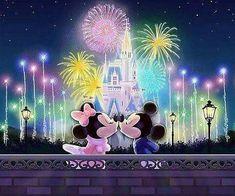 Mickey Mouse Wallpaper, Cute Disney Wallpaper, Images Disney, Disney Pictures, Disney Pics, Mickey Mouse And Friends, Mickey Minnie Mouse, Baby Disney, Disney Love