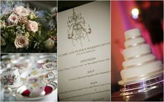 Claire and Peter by Kurt Vinion in Middleton Park House Wedding Themes, Wedding Venues, Park Homes, True Love, Claire, Dream Wedding, Table Decorations, House, Google