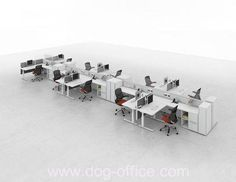 Tone Adjustable Height Tables Tags / Keywords: Generation by Knoll Tone Adjustable Height Tables Fence Media ID: 11723 Adjustable Height Table, Fence, Tables, Work Stations, Products, Mesas, Adjustable Height Desk, Gadget, Cubicles