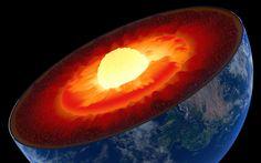 Pour comprendre les fluctuations du champ magnétique de la Terre, des géophysiciens ont sollicité quelque 16.000 processeurs des supercalculateurs français du Genci. Résultat : les simulations des...