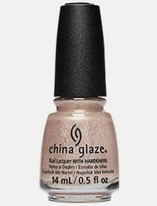 China Glaze Nail Polish, Melrose Fireplace 1738 China Glaze Nail Polish, Opi Nail Polish, Nails, Nail Hardener, China Clay, Color Club, Nail Treatment, Nail Polish Collection, Feet Care