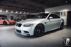 #BMW #E92 #M3 #Coupe #Silverstone #SheerDrivingPleasure #MPerformance #xDrive #Drift #Tuning #Freedom #Burn #Hot #Sexy #Provocative #Eyes #Live #Life #Love #Follow #Your #Heart #BMWLife