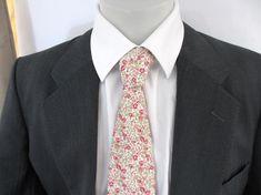Mariage Cravate Solid Noir à Rayures Homme Cravate Boutons De Manchette Mouchoir Mouchoir Set