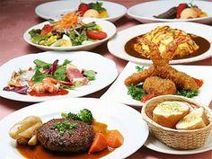 Ini Dia Daftar Makanan Jepang Paling Populer Di Dunia http://www.perutgendut.com/read/ini-dia-daftar-makanan-jepang-paling-populer-di-dunia/3521 #Food #Kuliner #Japan