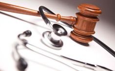Test your knowledge of ethical and legal violations in our Professional Boundaries Quiz. (Part 1) #nursing #quiz