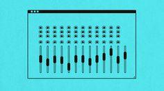Los fundamentos de la Producción Musical: La guía completa