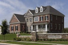 Winchester Homes is an experienced home builder in VA, MD. Winchester Homes offers new home construction and new homes for sale.