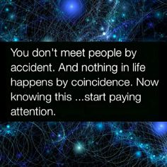 Learn to manifest the law of attraction in your life ----------------------------------------------------- quotes Quotes Mind, Quotes Thoughts, Positive Thoughts, Positive Quotes, Me Quotes, Motivational Quotes, Inspirational Quotes, Deep Thoughts, Qoutes