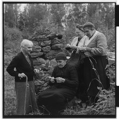 Flyktninger på Granlien pensjonat - Fo30141607060099.jpg