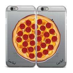 Share a Pizza
