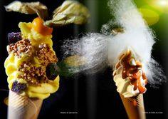 El Celler de Can Roca: 3 Michelin Stars 2012, Number one of The World's 50 Best Restaurants 2013, Costa Brava, Spain