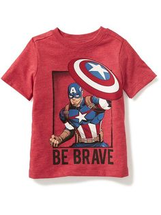 063bc6d4d Spiderman Toddler Boy Jumping Beans Marvel Graphic Tee