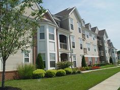 The Club at Locust Grove Pet Friendly Apartment Deptford, NJ - No Breed Restrictions