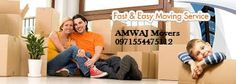 Our master and gifted moving group experiences carefully over every particular purpose of any moving task and finds a way to satisfy the correct necessities by conveying extraordinary moving administrations.