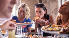 Get to know your city better with a Madison Eats Food Tour Getting To Know You, A Food, Wellness, Tours, Dining, Eat, Dinner, Meal, Restaurant