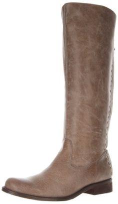 "www.Heristore.com  Steve Madden ""Steven"" Tall Women's Boot Women's"
