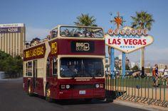 1169 best best of las vegas images destinations las vegas trip rh pinterest com