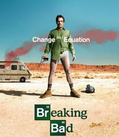 Created by Vince Gilligan. With Bryan Cranston, Aaron Paul, Anna Gunn, Betsy Brandt. A high school chemistry teacher diagnosed with inoperable lung cancer turns to manufacturing and selling methamphetamine in order to secure his family's future. Breaking Bad Poster, Affiche Breaking Bad, Breaking Bad Tv Series, Watch Breaking Bad, Anna Gunn, Best Tv Shows, Best Shows Ever, Favorite Tv Shows, Favorite Things