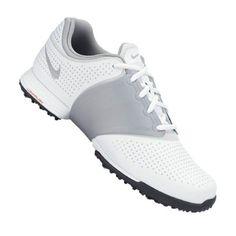 designer fashion a672b 3cca0 Nike Lunar Embellish Golf Shoes 2014 Ladies, Women s, Size  9.5, Grey Nike