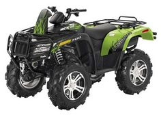 My next toy...for Michigan trips
