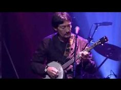 Chris Rea - Where the Blues Come From + Josephine