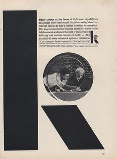 Kollsman Ad | Flickr - Photo Sharing!