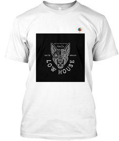 1aafd072abb 11 Best T-Shirt designs images
