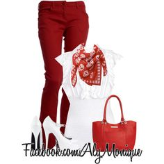 """""""Untitled #1549"""" by alysfashionsets on Polyvore"""