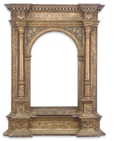 Home Discover Make a cool mirror Fireplace Mirror Wall Mirror Mirrors Neoclassical Architecture Cnc Antique Frames Mural Wall Art Iron Decor Contemporary Interior Design Fireplace Mirror, Fireplace Design, Wall Mirror, Neoclassical Architecture, 3d Cnc, Cool Mirrors, Antique Frames, Mural Wall Art, Iron Decor