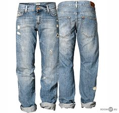 Want a pair of mens jeans
