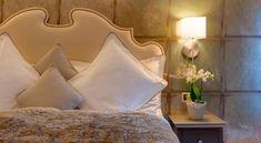 Schlosshotel - 4 Star #Hotel - $123 - #Hotels #Switzerland #Zermatt http://www.justigo.me.uk/hotels/switzerland/zermatt/alex-schlosshotel-tenne_2871.html