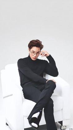 not exo but sexo Baekhyun, Kaisoo, Kris Wu, Taemin, Kim Kai, Kim Jong Dae, Exo Album, Kim Minseok, Xiuchen