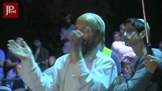 "MK Yehuda Glick participates in ""Passover sacrifice"" ritual on the foot of the Temple Mount Temple Mount, Learn Hebrew, Israel News, Left Wing, Modern History, International News, New Green, Activists, Jerusalem"