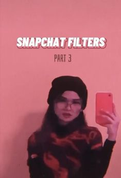 Photography Editing Apps, Photo Editing Vsco, Instagram Photo Editing, Photography Filters, Instagram And Snapchat, Photography Tips, Best Filters For Instagram, Instagram Story Filters, Teen Life Hacks