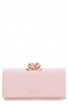 586e306ff5  FashionWomenSLuxuryDress Key  5144793329  WomenFashionBlog Online Shopping  Stores