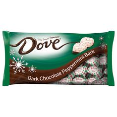 M&M's & Dove Chocolate Candy 50% Off At Target!