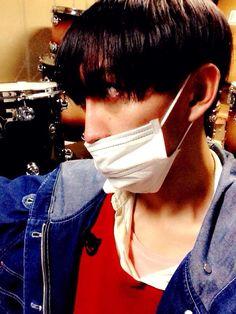 の子(@0u0HaNako666)さん | Twitter