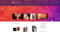 Ya hemos lanzando nuestra web! www.cosmeticanaturalguzzi.com Os esperamos!!! <3