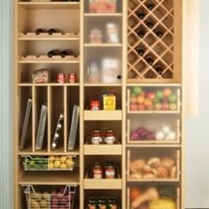 Fantastic Ikea Pantry Storage Ideas Small Kitchen Pantry Storage Food Pantry Cabinet With in Kitchen Pantry Ideas